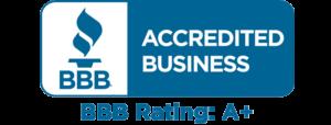 bbb-badge1