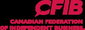 logo-cfib